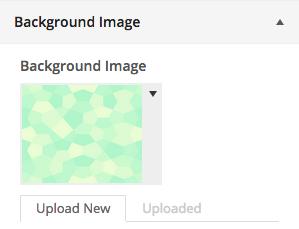 custom-background-image